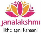 Janalakshmi Financial Services (PRNewsfoto/Janalakshmi Financial Services)