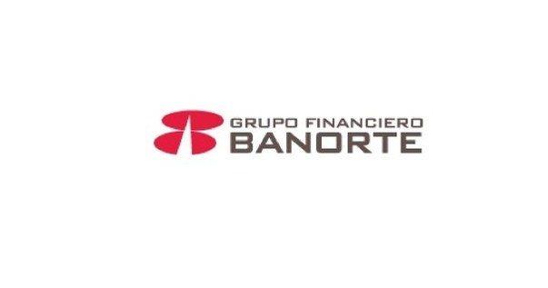 Banorte Presentation Now Available for On-Demand Viewing