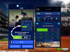WinView Raises $12 Million in Series B Funding to Expand Platform Where Fans Predict Sports Live While Watching TV