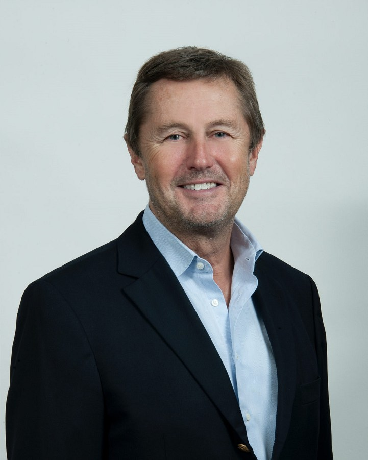 David A. Brown has been appointed Interim Group CEO of Hamilton Insurance Group