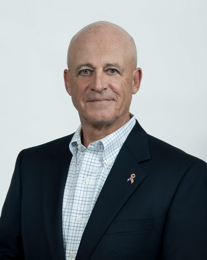 William C. Freda has been appointed Chairman of the Board of Hamilton Insurance Group.