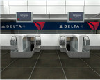 Delta is Testing Facial Recognition Technology, Plans First Biometric-Based Self-Service Bag Drop in U.S.