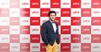 Yatra Appoints Bollywood Superstar Ranbir Kapoor as its Brand Ambassador