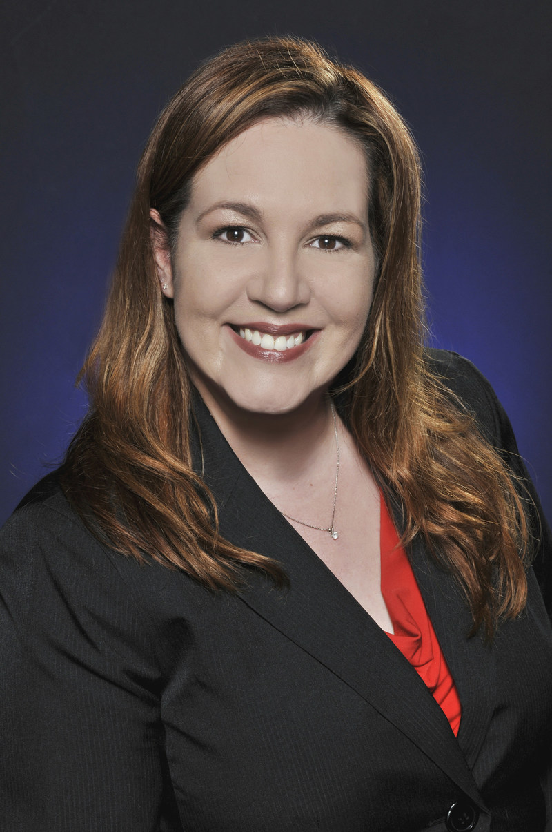 Live! Casino & Hotel appoints Cynthia Jones Vice President of Sales and Marketing for its Hotel Division.