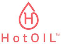 HotOil Logo (PRNewsfoto/FORM Hotel)