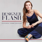 Gabriel & Co. Releases New Designer Flash Podcast Featuring Interview with Famed Designer Tommy Hilfiger