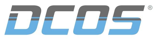 DCOS (Data Centre Operations Standard)
