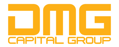 DMG Entertainment today announced that its investment arm, DMG Capital Group, will invest $300 million in the entertainment, technology and media sectors. DMG Capital Group will partner with top entrepreneurs, operators and complimentary growth or private equity capital firms looking to expand globally.