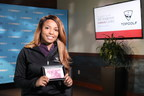 A Topgolf Associate shares her cancer story for Topgolf's End Cancer campaign with MD Anderson.