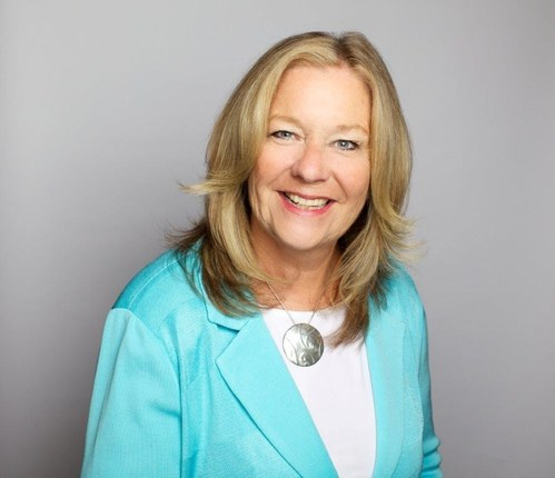 Patricia B. Miller, President of Nobel Learning Communities, Inc.