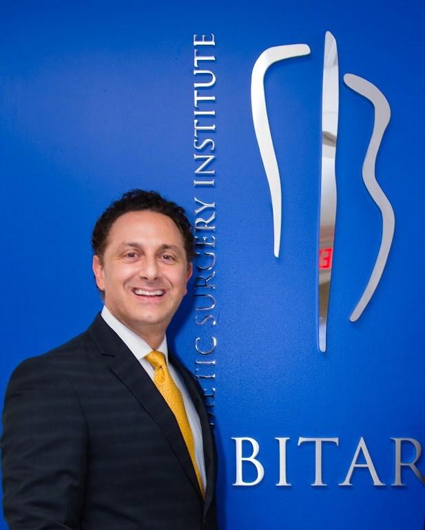 (PRNewsfoto/Bitar Cosmetic Surgery Institute)