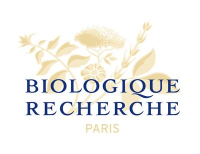 Biologique_Recherche_Logo