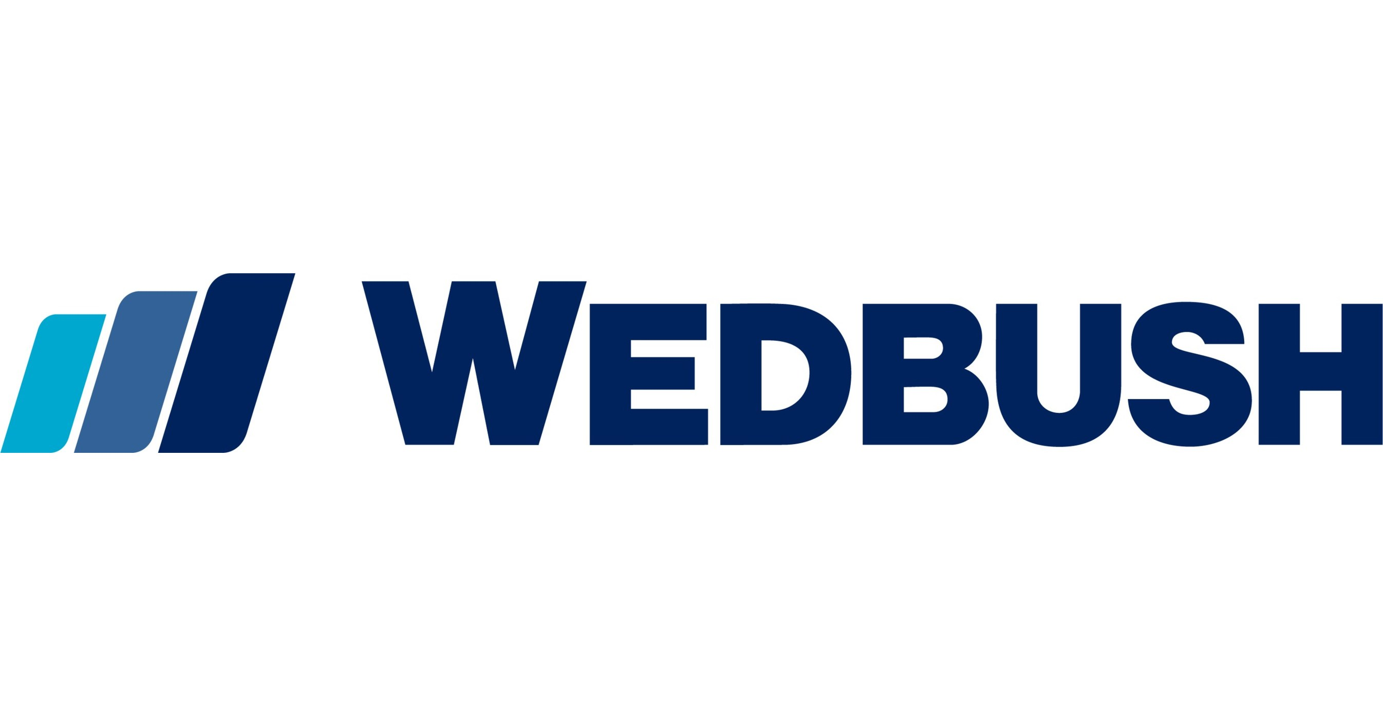 Wedbush Securities logo