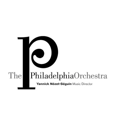 Music Director Yannick N'zet-S'guin Leads The Philadelphia Orchestra's 2017 Tour of Asia