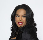 Chairman And CEO Sean Combs Promotes Long-Time Associate Dia Simms To President Of Combs Enterprises