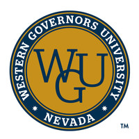 WGU Nevada is an online, nonprofit, competency-based university established to expand Nevadans' access to higher education. Formed through a partnership between the state of Nevada and nationally recognized Western Governors University, WGU Nevada is open to all qualified Nevada residents. The university offers more than 60 undergraduate and graduate degree programs in the high-demand career fields of business, K-12 teacher education, information technology, and health professions.