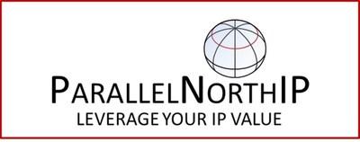Parallel North IP: el icónico portafolio de patentes de Kodak ahora disponible para licencias en Europa