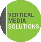 HR Departments Rely on Vertical Media Solutions' Outplacement and Career Transition Services to Help Former Employees Get Back to Work Quickly