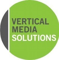 Vertical Media Solutions - Outplacement Career Transition Services