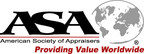 The American Society of Appraisers Congratulates Brian Marler and Joseph Shalhoub on Earning the Certified in Entity and Intangible Valuation (CEIV) Credential