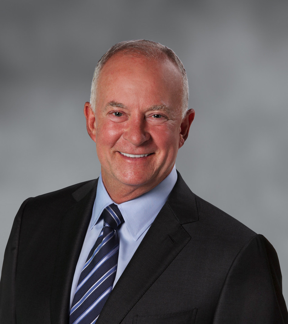 Bill Donnell, CPCU, President and Chief Executive Officer, NCCI