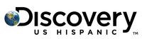 Discovery U.S. Hispanic Presents 2019-2020 Upfront Slate (PRNewsfoto/Discovery U.S. Hispanic)