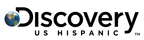 Discovery U.S. Hispanic Brings Fresh New Content and Multiplatform Opportunities to the 2017-18 Upfront with New Branded Content Offerings, Virtual Reality and All New Original Series