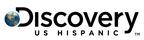 Discovery U.S. Hispanic presenta su Upfront 2017-18 con nuevo contenido, oportunidades multiplataformas y ofertas de realidad virtual y programación original