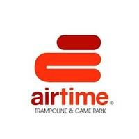 (PRNewsfoto/AirTime Trampoline & Game Parks)