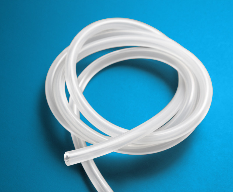 Natvar, a Tekni-Plex company, has expanded its medical tubing product portfolio by adding new, globally-available silicone extrusion tubing capability.