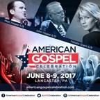 Natalie Grant and Jason Crabb to Headline Second Annual American Gospel Celebration