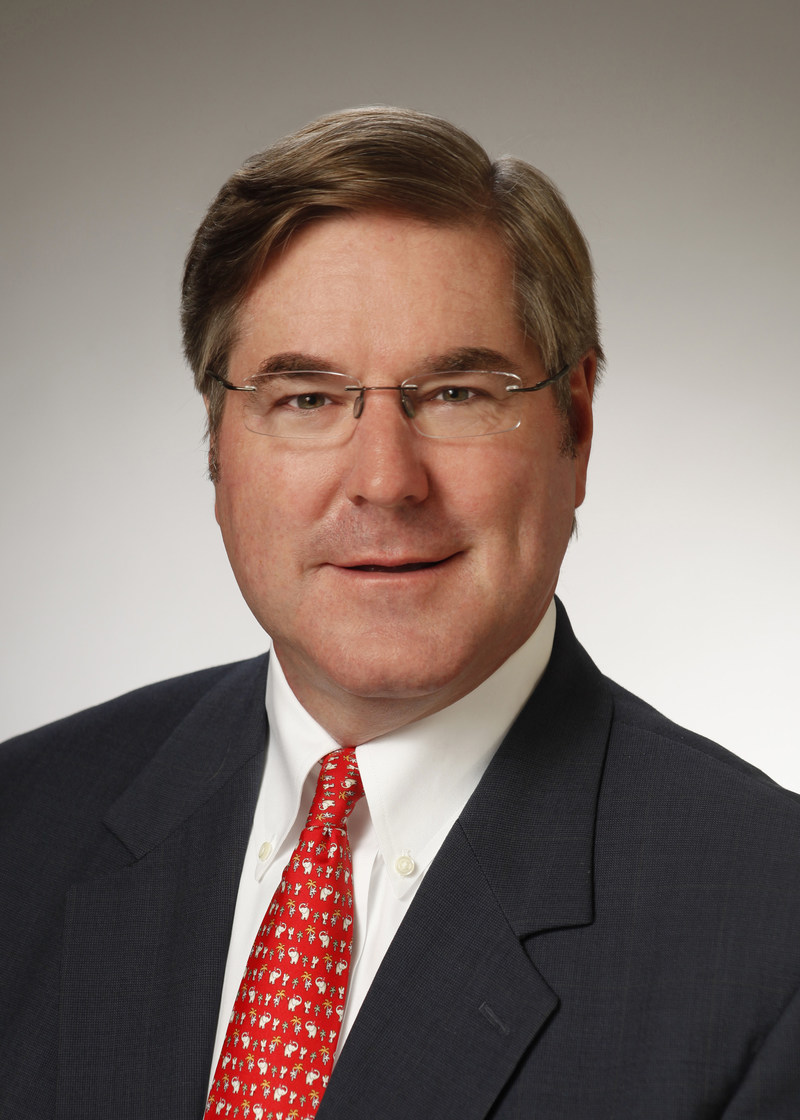 Terry Pflager joins Sullivan, Cotter and Associates, Inc. as Chief Operating Officer