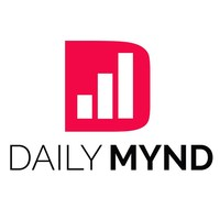 DailyMynd