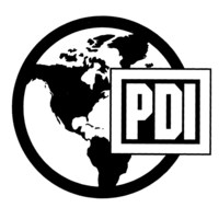 PDI Ground Support Systems Logo