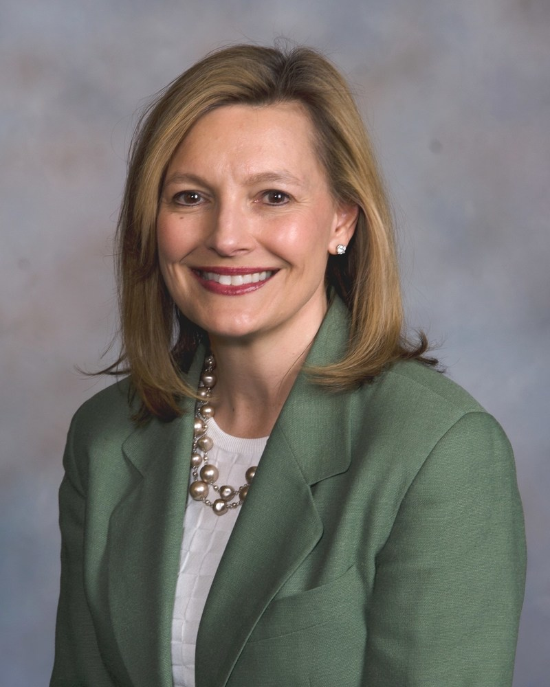 Jacqueline S. Shoback, EVP at Boston Private Financial Holdings, is the newest member of the CUNA Mutual Group board of directors.