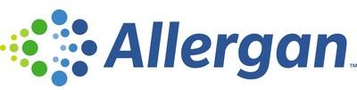Allergan(MC) (Groupe CNW/Allergan)