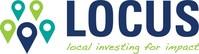(PRNewsfoto/LOCUS Impact Investing)