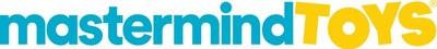 Mastermind Toys (CNW Group/Mastermind Toys)