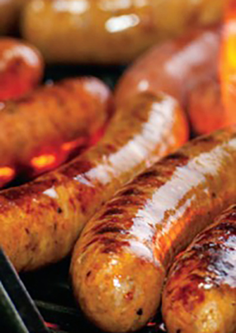 Hofmann Sausage Company has been making hot dogs and sausages in Syracuse, New York, since 1879.