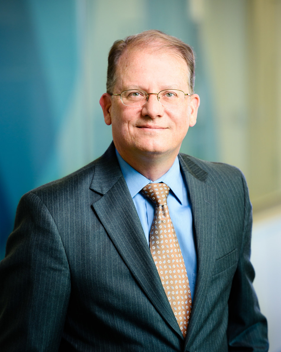 Steve Gehring is the Association of Global Automakers' new Vice President of Vehicle Safety and Connected Automation.