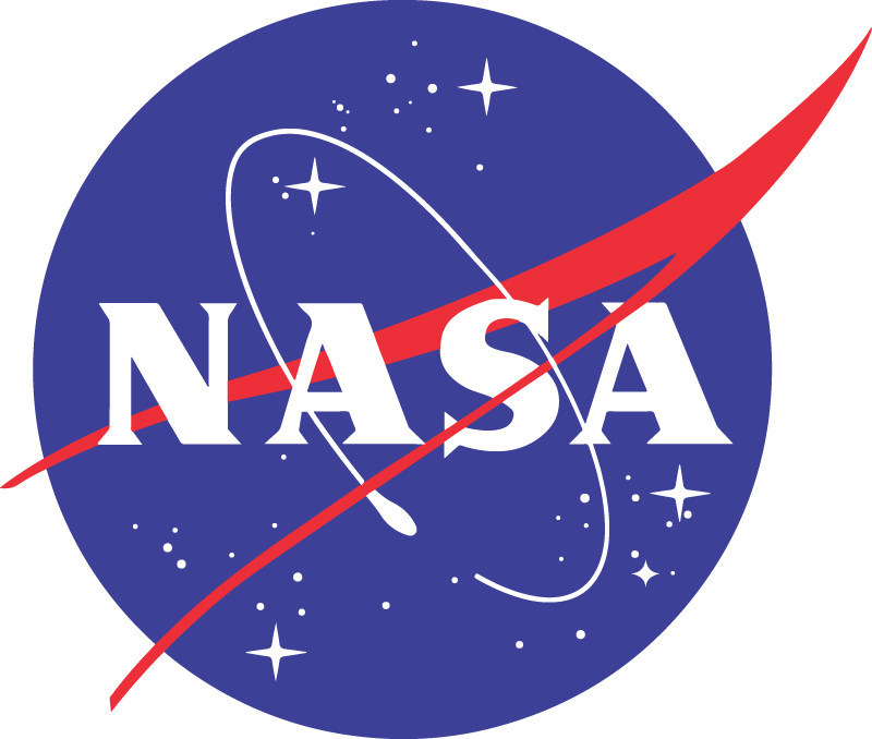 nasa internships 2017 - photo #19