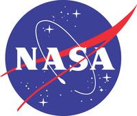 (PRNewsfoto/NASA Internships, Fellowships a)