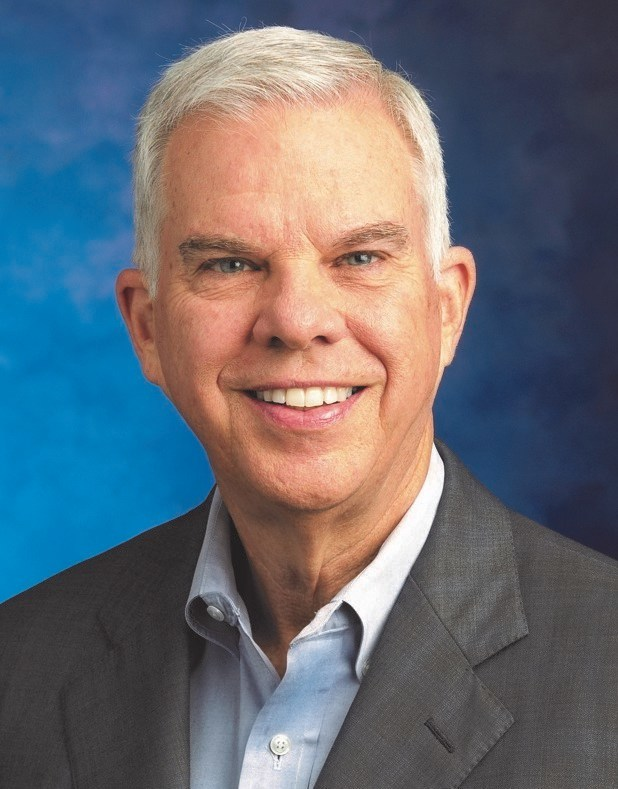 Precision Image Analysis (PIA), an early-stage, technology- enabled healthcare services and IT company focused on improving access to high quality advanced diagnostic imaging, today announces the appointment of William W. Canfield as Chairman of the Board of Directors.