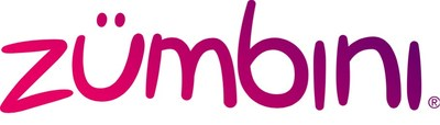 Zumbini logo
