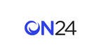 ON24 Announces Webinar World Virtual, a Digital Event for Marketers