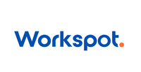 Workspot Logo (PRNewsfoto/Workspot)