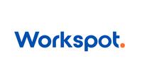 Workspot Logo (PRNewsfoto/Workspot)