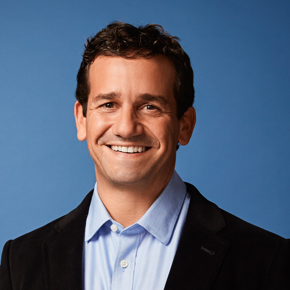 Steve Alloccca, President of Lending Club and former Head of Global Credit at PayPal.