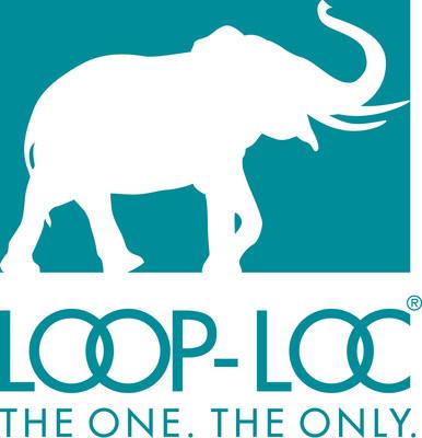 LOOP-LOC Logo