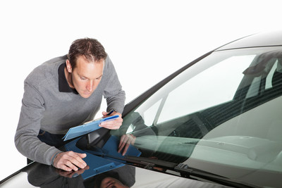 A New Guide Explains The Basics of Auto Insurance